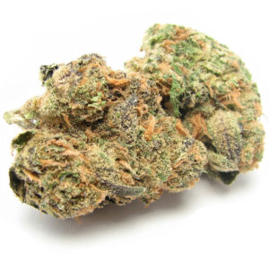 Buy Bubble Gum Marijuana Online USA, Canada, Uk