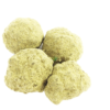 CBD Moon rocks for sale USA, Canada, UK