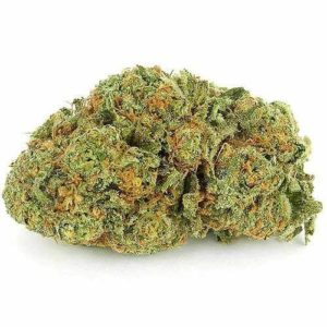Buy cherry pie kush strain