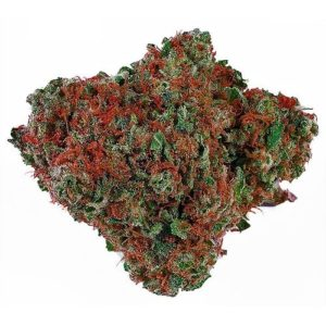 Buy g13 strains  Online UK, Canada, USA