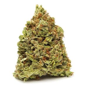 gorilla glue 4 for sale USA Canada