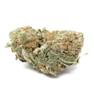 Jack Herer strain for sale