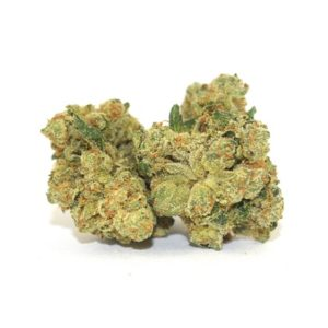 Buy OG Kush Strain USA, Canada, Uk