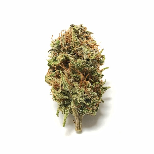 Buy Pineapple skunk USA, Canada