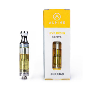 buy CO2 Cartridges online
