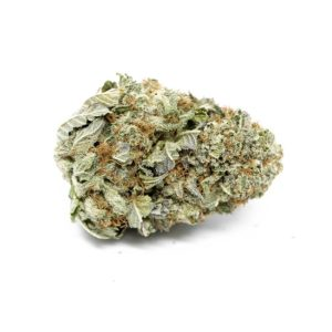 Buy skywalker marijuana USA, Canada