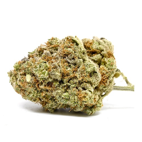 Buy sour diesel online uk Canada And USA with cheap delivery
