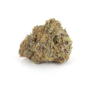 Buy Grape Ape Strain USA, Canada, Uk order medical marijuana online