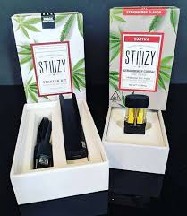 buy Stiiizy Carts online USA, Canada, Uk