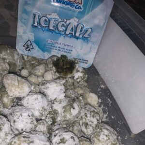 ice capz online for sale canada, usa